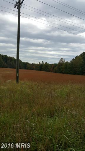 Poplar Road, Stafford, VA 22556 (#ST9501312) :: Pearson Smith Realty