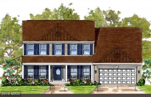 13479 Rustling Oaks Drive, Wye Mills, MD 21679 (#TA10247401) :: Keller Williams Pat Hiban Real Estate Group