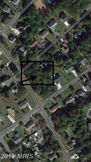 Not On File, Colonial Beach, VA 22443 (#WE10307790) :: SURE Sales Group