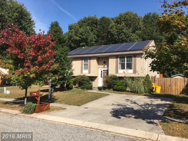 1302 Somerset Road, Severn, MD 21144 (#AA10069547) :: Pearson Smith Realty