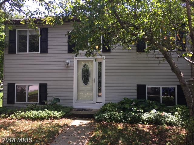 1109 Hunter Court W, Pasadena, MD 21122 (#AA10116560) :: Provident Real Estate