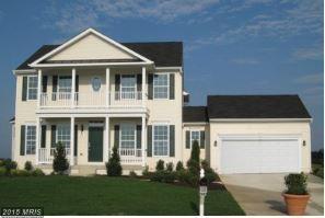 Shady Side Road, Shady Side, MD 20764 (#AA10120488) :: Keller Williams Pat Hiban Real Estate Group