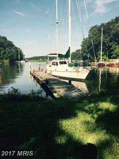Annapolis, MD  :: LoCoMusings