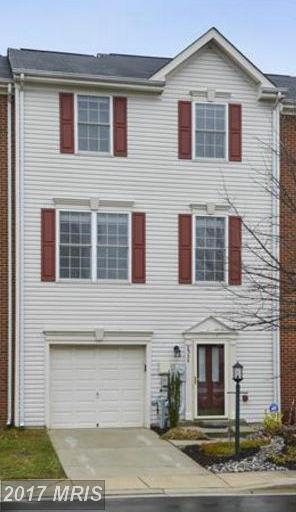 2534 Cheyenne Way, Gambrills, MD 21054 (#AA9825170) :: Pearson Smith Realty