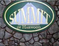 17-LOT #17 Summit Circle, Frostburg, MD 21532 (#AL8720932) :: Pearson Smith Realty