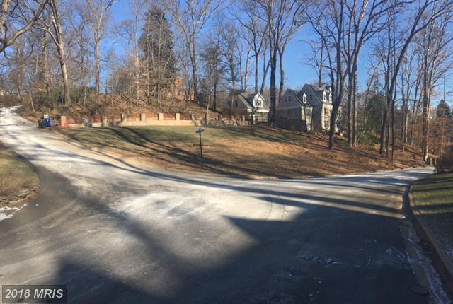 3703 Randolph Street N, Arlington, VA 22207 (#AR10199574) :: Keller Williams Pat Hiban Real Estate Group