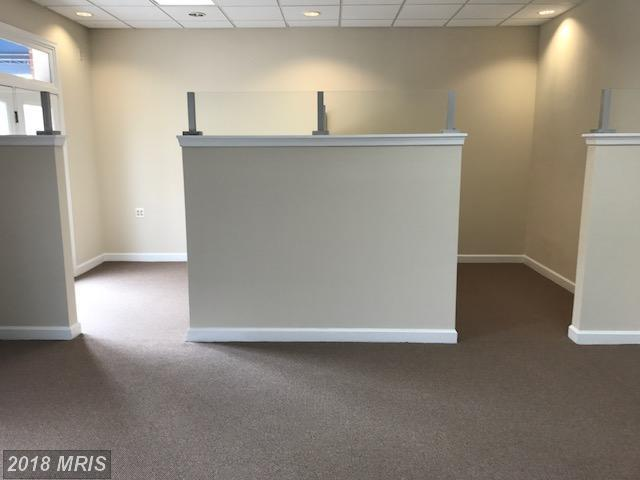 50 Pickett Street S 29, 124, Alexandria, VA 22304 (#AX9961791) :: Keller Williams Pat Hiban Real Estate Group