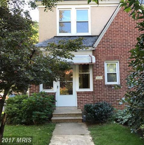 3725 Keswick Road, Baltimore, MD 21211 (#BA10075834) :: Pearson Smith Realty