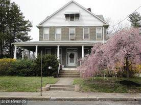 4614 Elsrode Avenue N, Baltimore, MD 21214 (#BA9744368) :: Pearson Smith Realty
