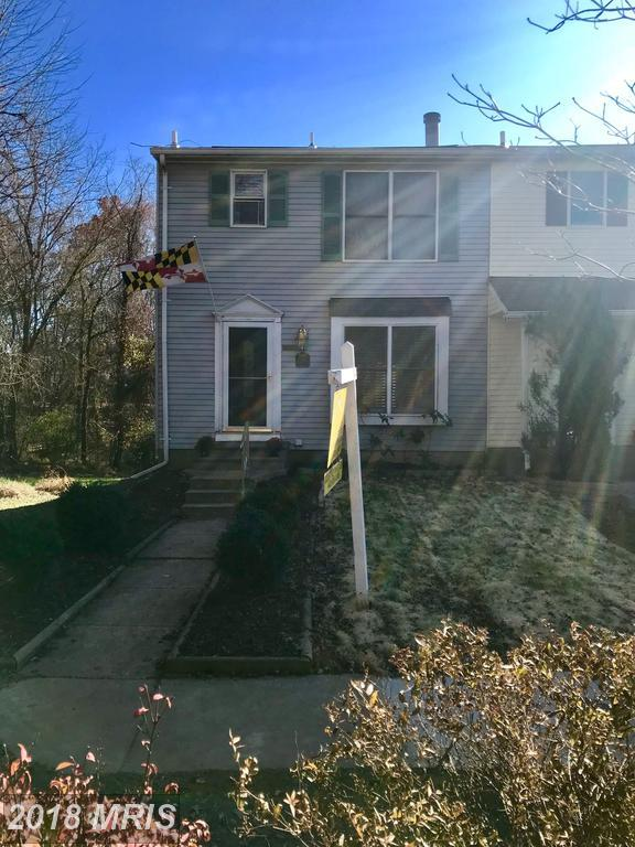12242 Bonmot Place, Reisterstown, MD 21136 (#BC10109746) :: Pearson Smith Realty