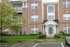 5226 Glenthorne Court #5226, Baltimore, MD 21237 (#BC9794989) :: Pearson Smith Realty