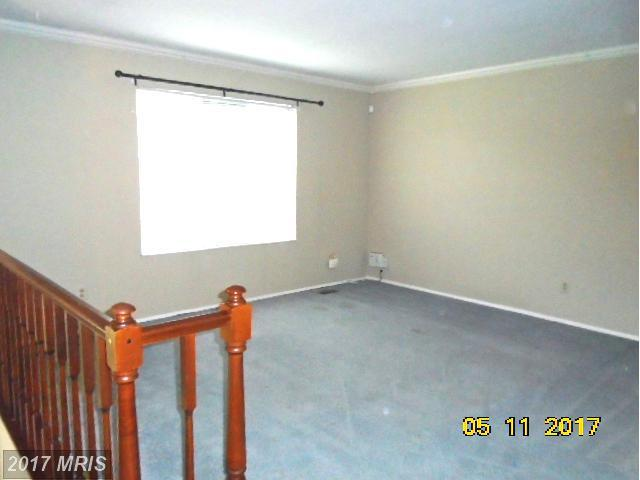 22 Stable Gate Court, Perry Hall, MD 21128 (#BC9869788) :: LoCoMusings