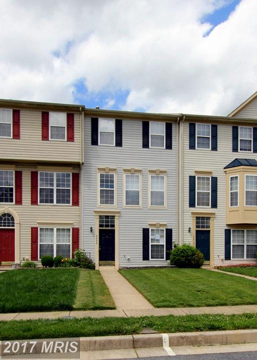 4008 Tidewood Road, Baltimore, MD 21220 (#BC9958278) :: Pearson Smith Realty
