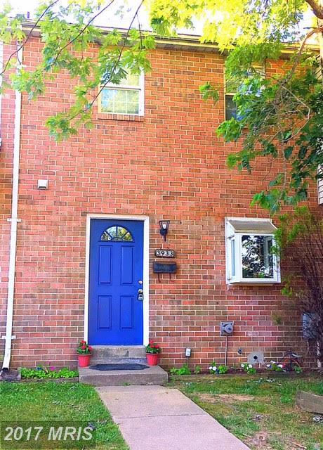 3933 Bayville Road, Baltimore, MD 21220 (#BC9978550) :: Pearson Smith Realty