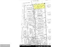 Seneca, Hedgesville, WV 25427 (#BE9782356) :: LoCoMusings