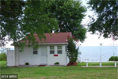 161 Chesapeake Avenue, Prince Frederick, MD 20678 (#CA10045438) :: Keller Williams Pat Hiban Real Estate Group