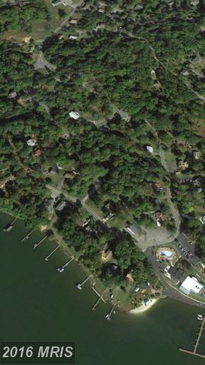 1243 White Sands Drive, Lusby, MD 20657 (#CA9600934) :: Pearson Smith Realty