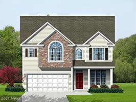 1320 Sentry Way, Prince Frederick, MD 20678 (#CA9803543) :: Pearson Smith Realty