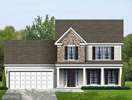 606 Yearling Drive, Prince Frederick, MD 20678 (#CA9878879) :: Pearson Smith Realty