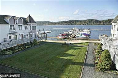 514 Rowland Drive, Port Deposit, MD 21904 (#CC8756468) :: Pearson Smith Realty