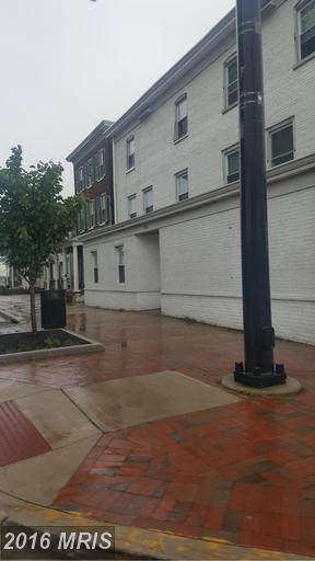 170 Main Street, Elkton, MD 21921 (#CC9677729) :: Pearson Smith Realty
