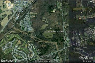 264 Muddy Lane, Elkton, MD 21921 (#CC9745618) :: LoCoMusings