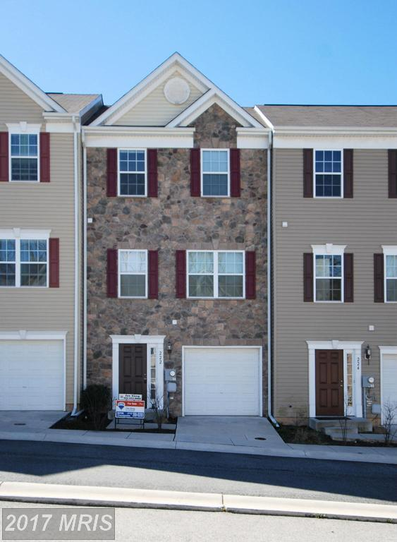 222 Tournament Circle, North East, MD 21901 (#CC9891603) :: Pearson Smith Realty