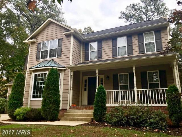 14555 Ivy Dale Court, Swan Point, MD 20645 (#CH10025880) :: Pearson Smith Realty