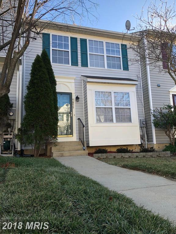 5855 Wolsey Court, Bryans Road, MD 20616 (#CH10110502) :: Pearson Smith Realty