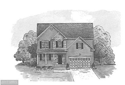 9338 Sweet Scented Place, La Plata, MD 20646 (#CH9674872) :: Pearson Smith Realty