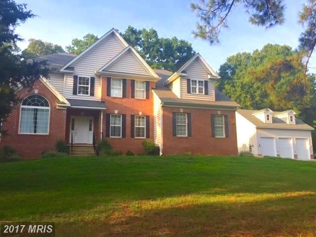 6870 Cedar Grove Drive, Welcome, MD 20693 (#CH9987583) :: Pearson Smith Realty