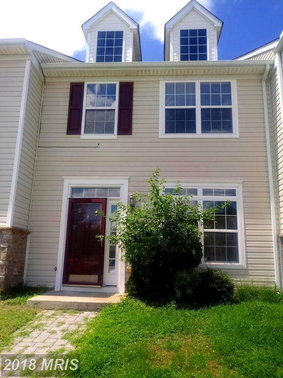 202 Brant Way, Cambridge, MD 21613 (#DO10309697) :: RE/MAX Coast and Country
