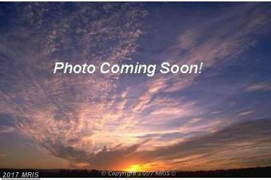 Andrews Road, Crapo, MD 21626 (#DO9791021) :: Pearson Smith Realty
