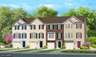 Waterdale Drive, Waynesboro, PA 17268 (#FL9780344) :: LoCoMusings