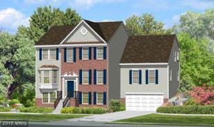 Waterdale Drive, Waynesboro, PA 17268 (#FL9868067) :: RE/MAX Gateway