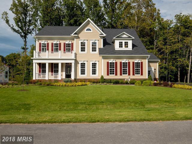 6437 Dresden Place, Frederick, MD 21701 (#FR10310066) :: Pearson Smith Realty