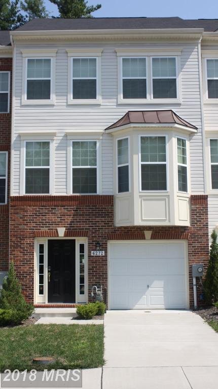 6272 Newport Court, Frederick, MD 21701 (#FR10313453) :: RE/MAX Executives