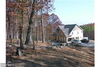 Eyles Lane, Winchester, VA 22603 (#FV9579763) :: Pearson Smith Realty