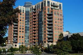1830 Fountain Drive #605, Reston, VA 20190 (#FX9755438) :: Pearson Smith Realty