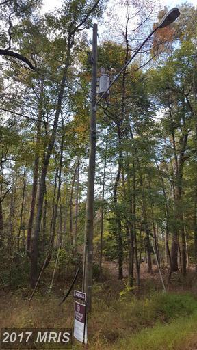 0 Clematis Trail, Lorton, VA 22079 (#FX9795111) :: Pearson Smith Realty