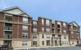 205 Meeting House Station Square #306, Herndon, VA 20170 (#FX9808568) :: Pearson Smith Realty