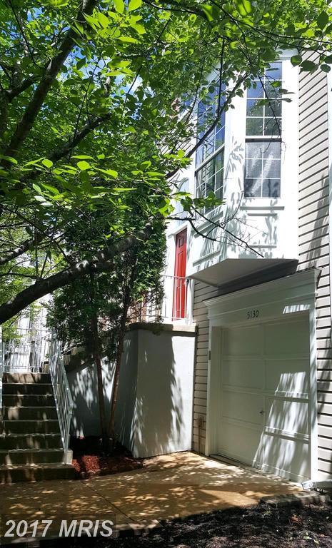 5130 Beauregard Street, Alexandria, VA 22312 (#FX9994319) :: LoCoMusings