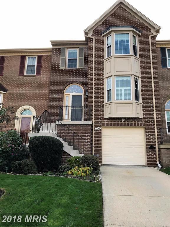 6638 Haltwhistle Lane, Alexandria, VA 22315 (#FX9996238) :: Browning Homes Group