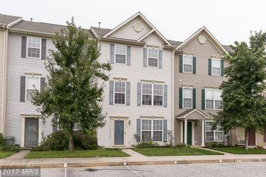 945 Pirates Court, Edgewood, MD 21040 (#HR10050739) :: Pearson Smith Realty