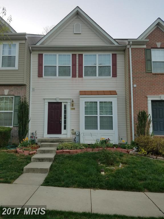1702 Waltman Road, Edgewood, MD 21040 (#HR9922884) :: Pearson Smith Realty