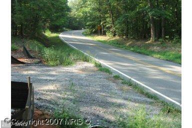 Kentucky Spring Rd, Mineral, VA 23117 (#LA6750892) :: LoCoMusings