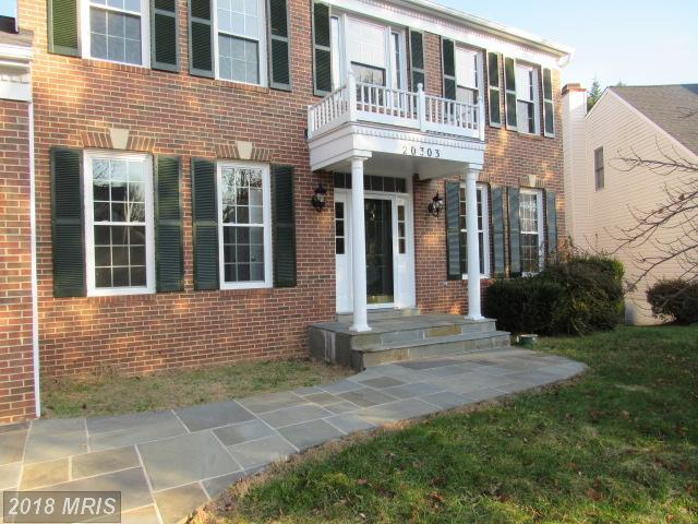 20303 Brook Run Place, Germantown, MD 20876 (#MC10112754) :: Pearson Smith Realty