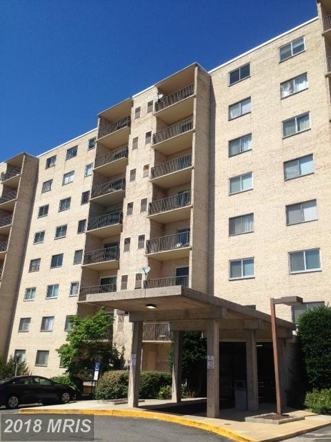 12001 Old Columbia Pike #514, Silver Spring, MD 20904 (#MC10291081) :: Bob Lucido Team of Keller Williams Integrity
