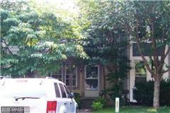 14639 Almanac Drive, Burtonsville, MD 20866 (#MC8525365) :: LoCoMusings