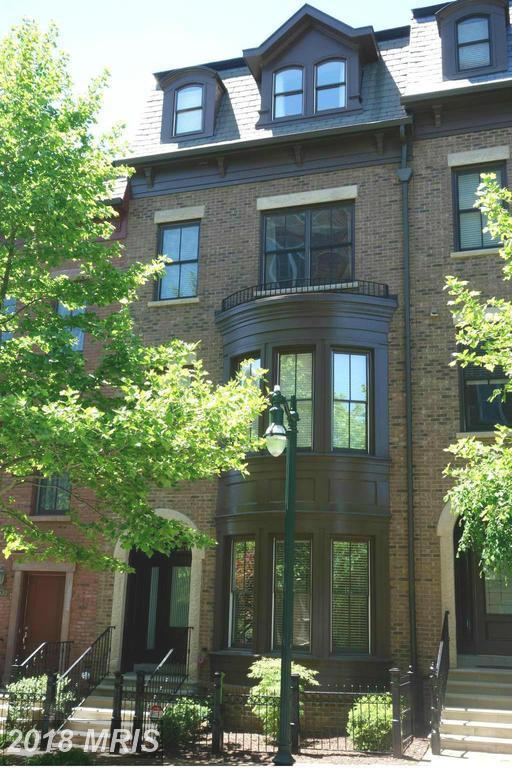 12532 Ansin Circle Drive, Potomac, MD 20854 (#MC9950552) :: Pearson Smith Realty